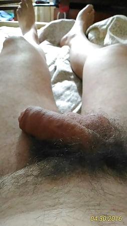 mărirea penisului de către bază