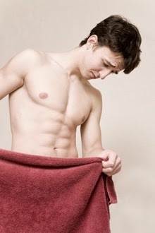 ce poate fi rău pentru penis erecție bună la bărbați
