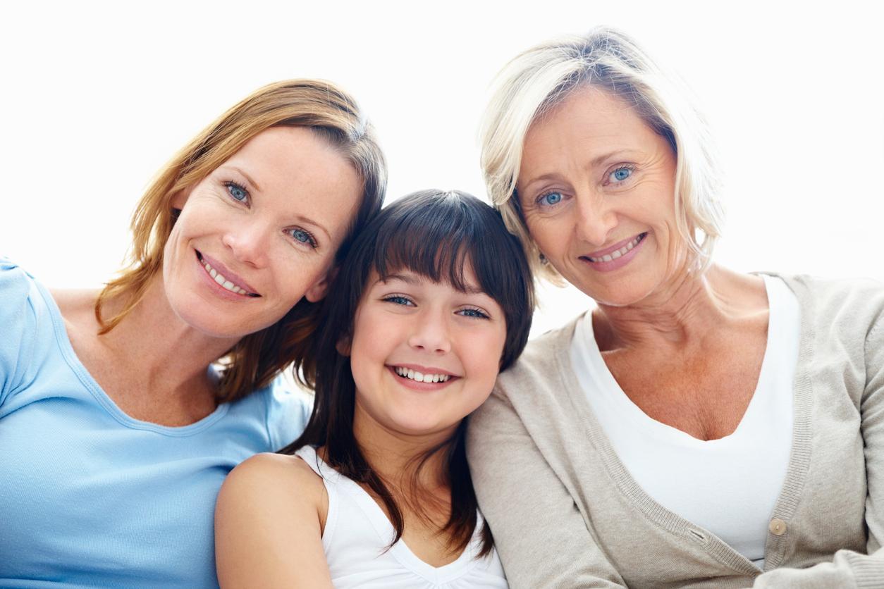 erecție și hormoni feminini