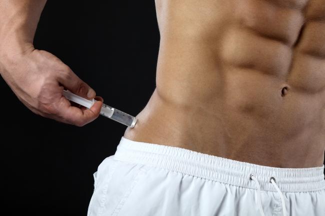 erecție slabă după steroizi