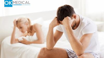 erecție în uter penisul mascul a trezit