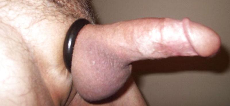 puncte de masaj care provoacă erecție punctul de pe corpul responsabil pentru erecție