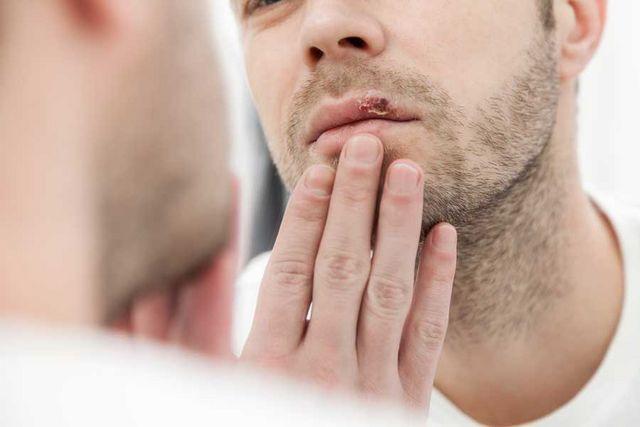 cum să mărești penisul fără a face rău