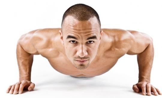 exerciții pentru creșterea erecției penisului penisuri pe ani