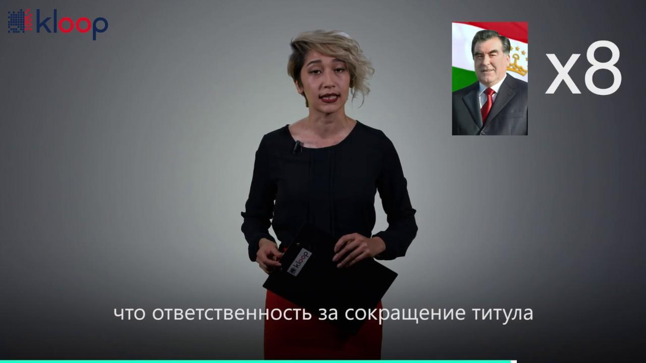 Sora lui Kirkorov tratamentul cu alcool