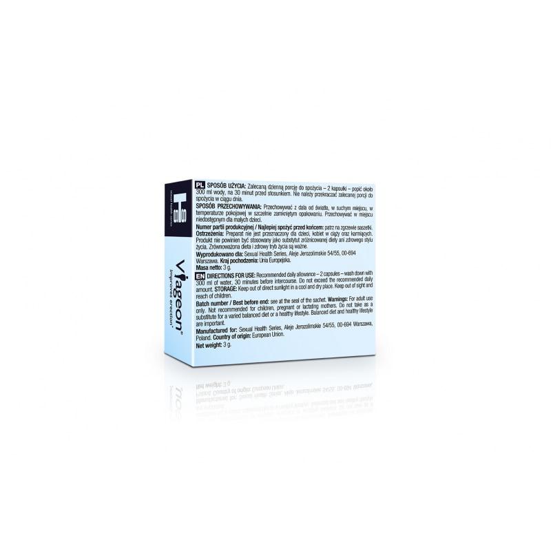 medicamente pentru presiune care nu reduc erecția vârsta la care crește penisul