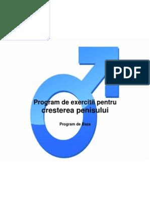 exercițiu de creștere a penisului cei mai mari masculi și penisuri masculine
