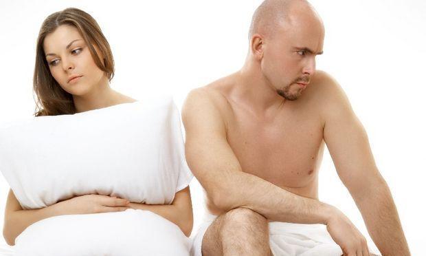 Sfaturi pentru mai multa dorinta si atractie in cuplu