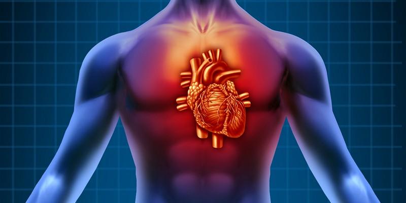 Sfatul Farmacistului: Erectie si hipertensiune
