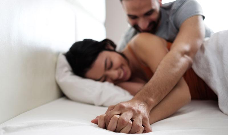 Stimulare manuală: 5 tehnici pe care trebuie să le încerci! | Sex | trotusaeauto.ro