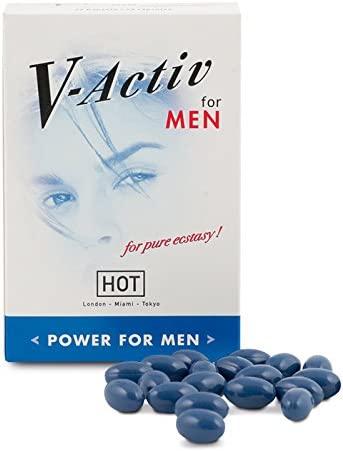 medicamente pentru a crește forumul de erecție de ce poate răni penisul
