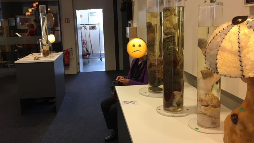 mărimile și tipurile de penisuri