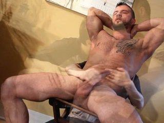 Gay musculosi - Videochat cu barbati cu muschi   BlaBlaCams