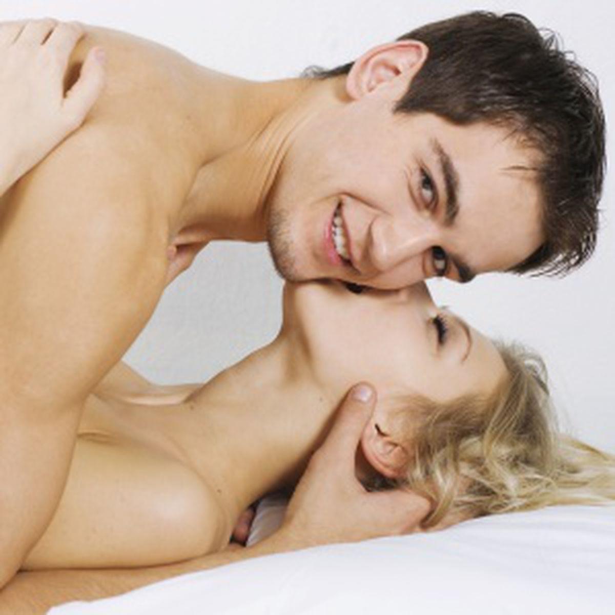erecție slabă cum se restabilește erecție matinală până la ce vârstă