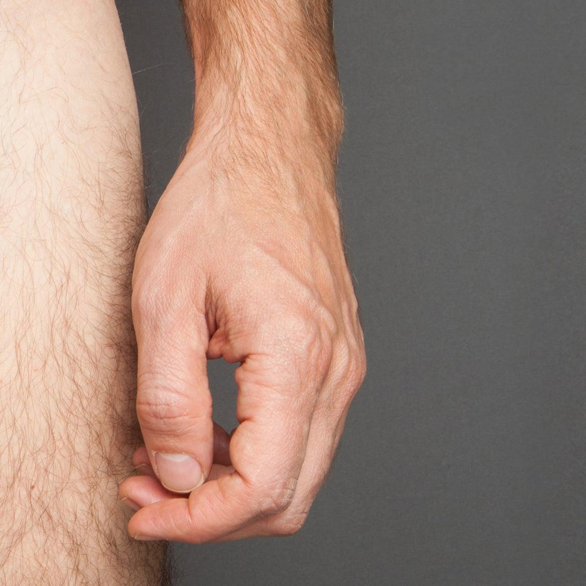 vitamine pentru creșterea penisului