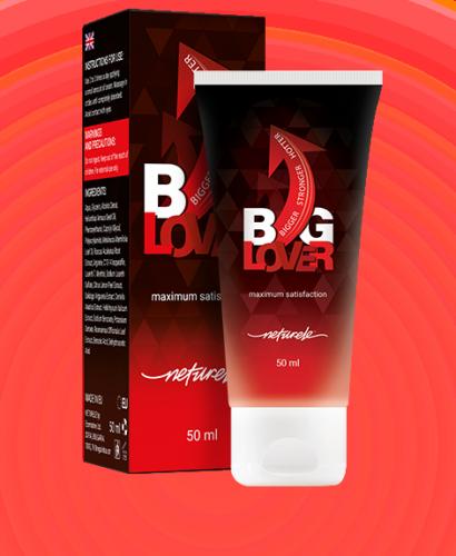Maxisize gel pt marire penis – pareri, pret, forum, prospect, mod de utilizare