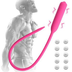 stimulează penisul ceea ce face ca o erecție să se rătăcească