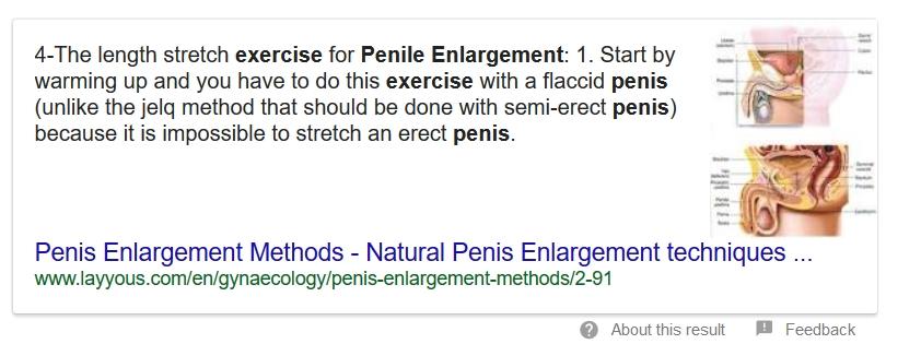 penisul se odihnește dureros călcarea penisului