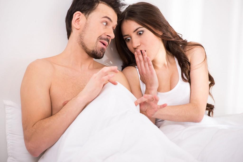 tipuri de pene penis dimensiuni cauza erecției nocturne persistente