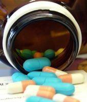 tratament erectiv slab pentru medicamente