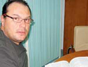 Operația de mărire a penisului intervenție cu un plus de 5 cm