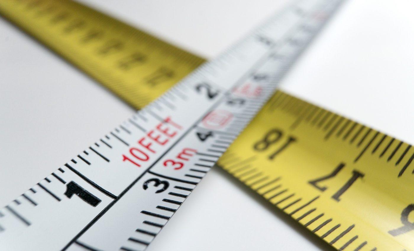 Care este mărimea medie a penisului? - trotusaeauto.ro