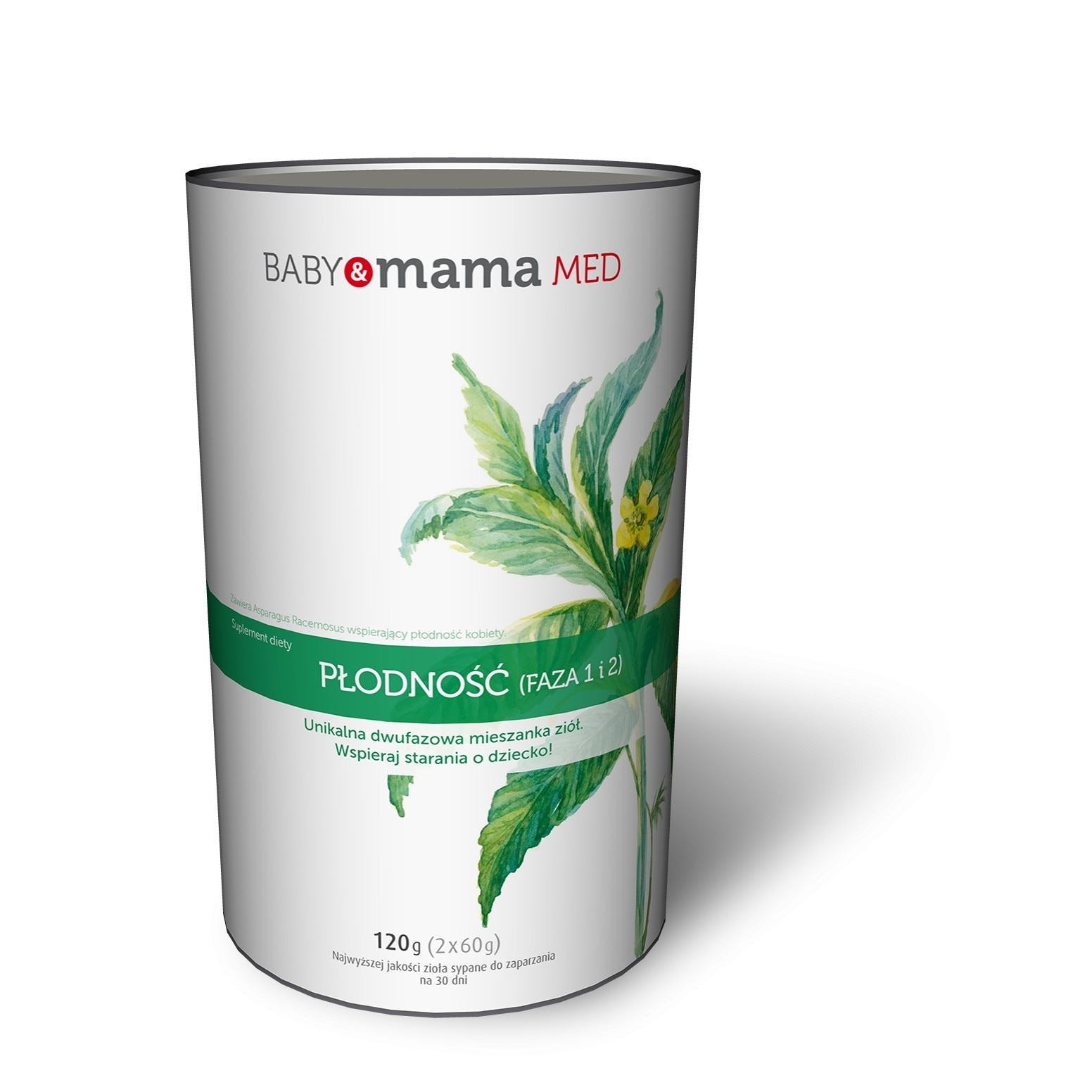Top 5 produse pentru potenta - Blog - trotusaeauto.ro