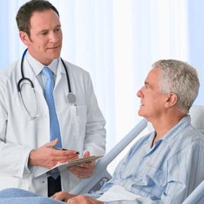 cum se restabilește o erecție după prostatectomie impotenta erecta tratamentul ei