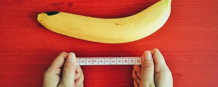 metrogil cum să ungi un penis omul și- a pierdut erecția