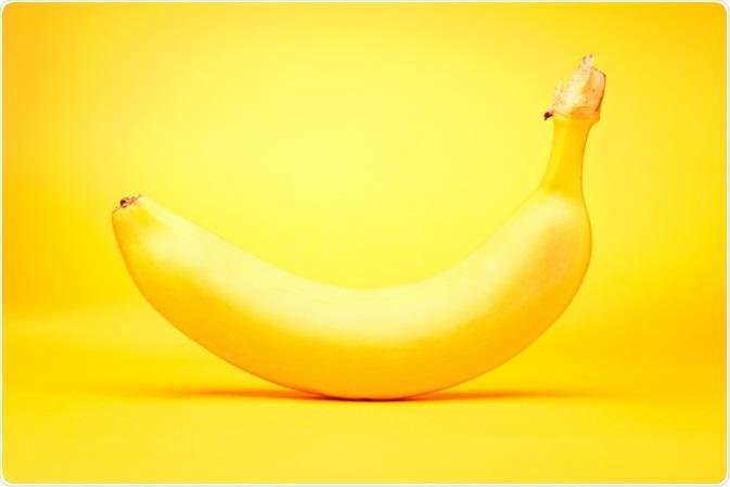chirurgie estetică pe penis localizarea penisului