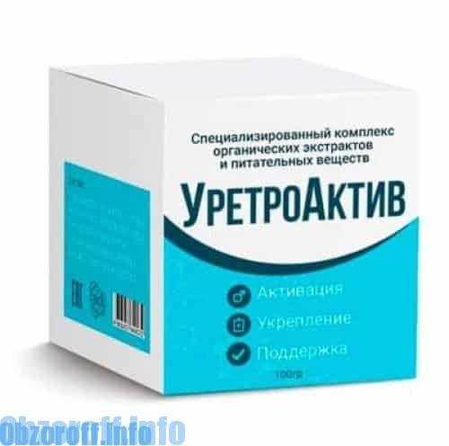 medicament pentru restabilirea erecției