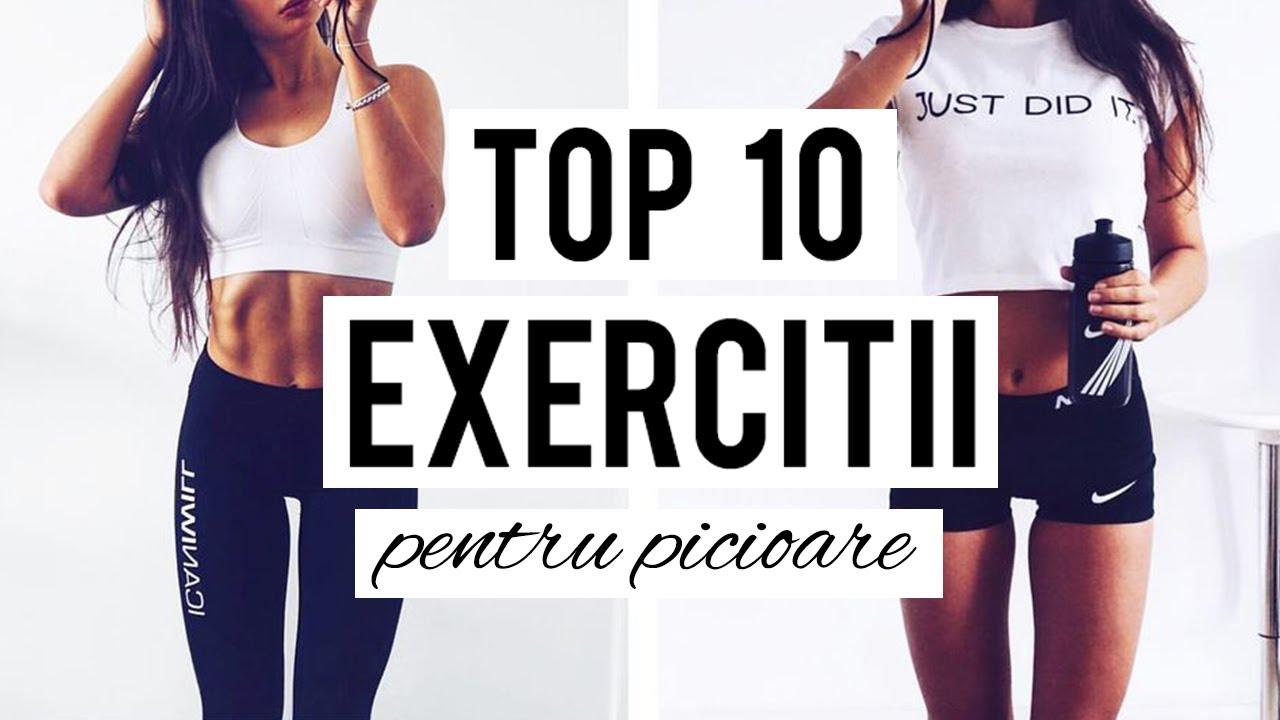 Exerciti pentru erectie, exercitii kegel...
