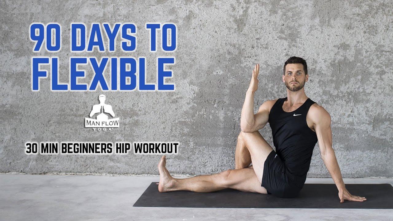 Pozitii de yoga pentru tratarea impotentei