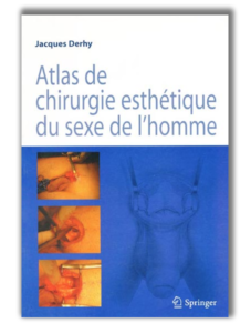chirurgie estetică pe penis ne- am crescut penisul