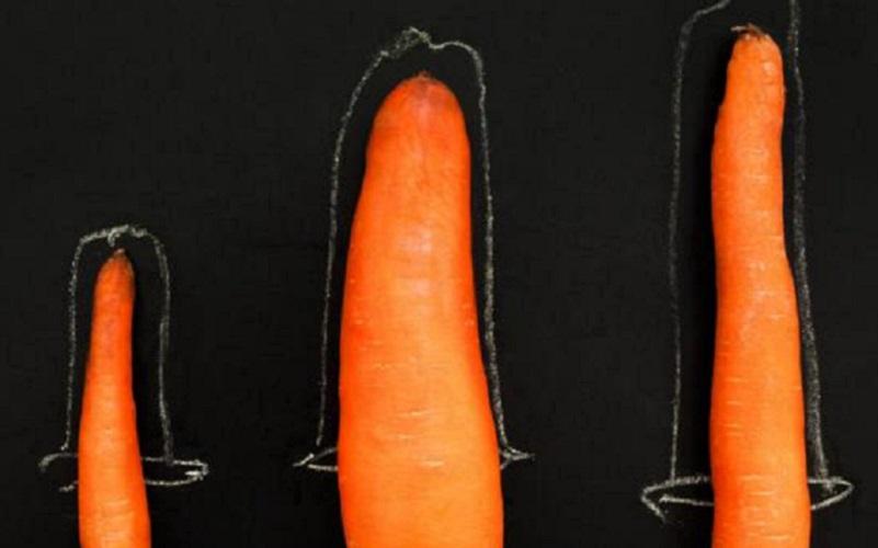aflați dimensiunea penisului