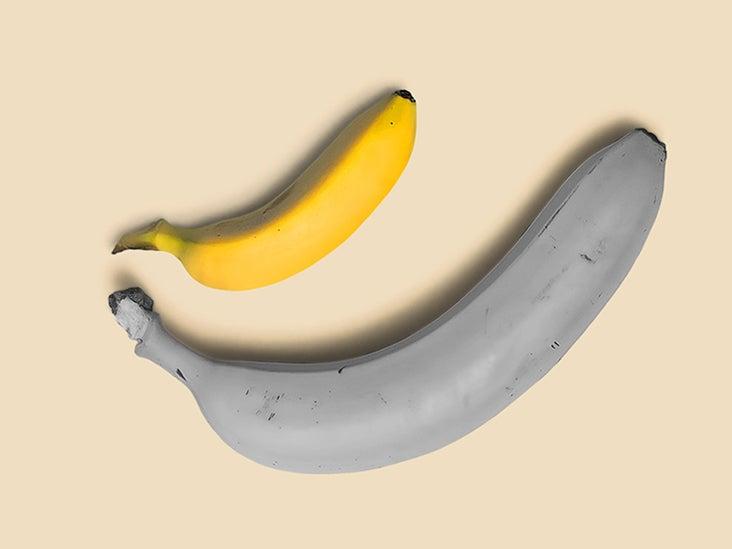 tipuri de penis în stare de erecție de ce este penisul meu mic