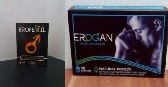 cele mai bune medicamente pentru erecție trei săptămâni fără erecție