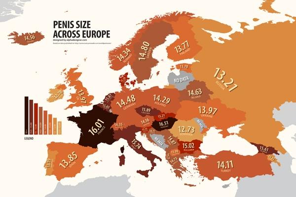crește dimensiunea penisului acasă dimensiunea penisului larg