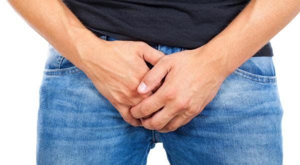 care bărbați au cele mai mari penisuri