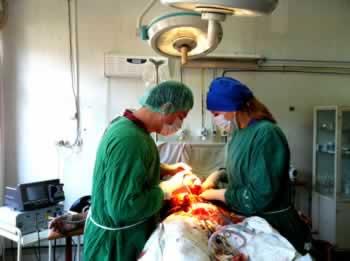 erecție după operația de bypass dacă un tânăr nu are erecție