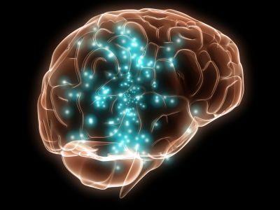 Paxil și fluoxetină - Psihoterapie November