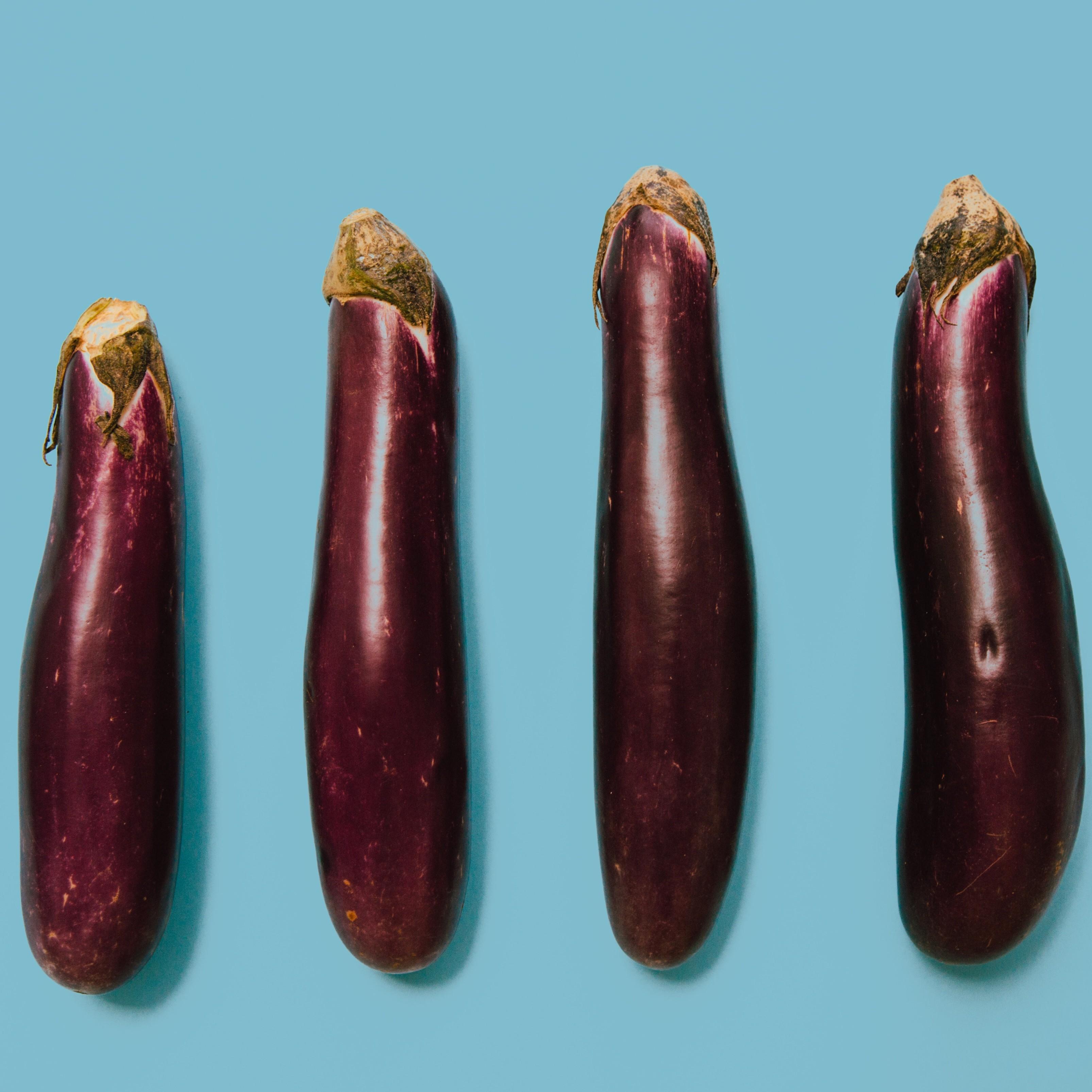 erecție lungă în timpul