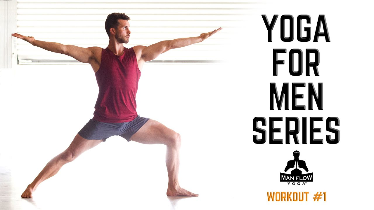 exerciții de yoga pentru a spori erecția