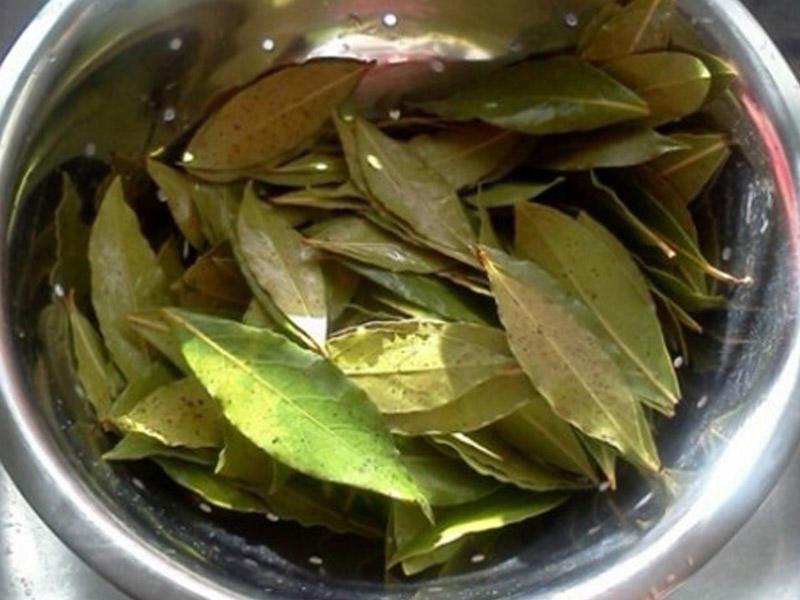 Ceaiurile cu efect de Viagra. Care sunt plantele care stimulează potenţa