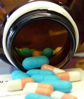 medicamente care îmbunătățesc erecția