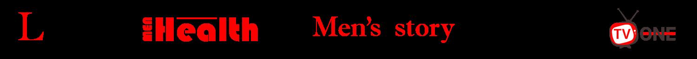 probleme ale bărbaților cu erecție farmece pentru penisul masculin