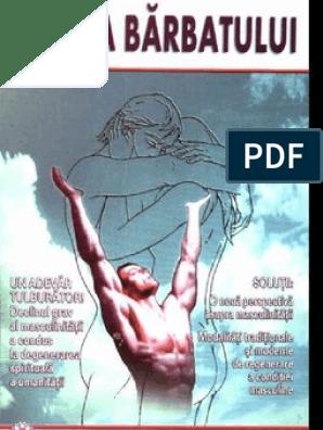 refacerea erecției după abstinență