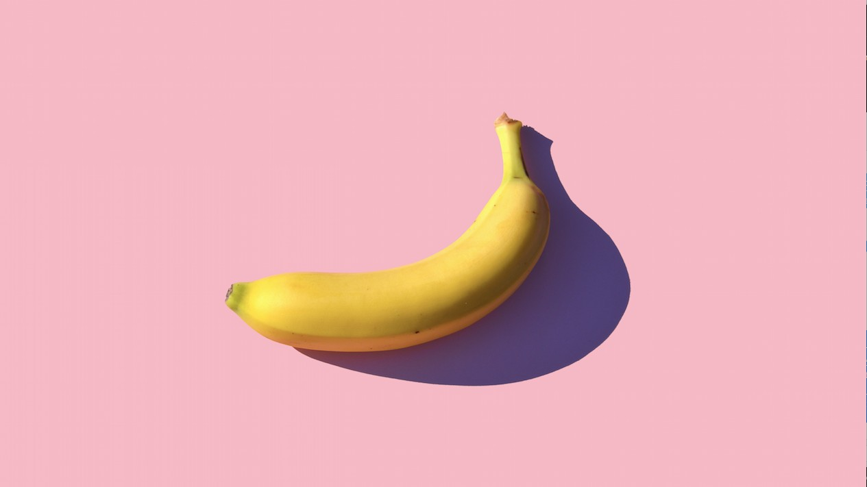 se micșorează penisul